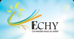 partenaire-echy